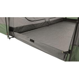 Easy Camp Huntsville Dome Tente
